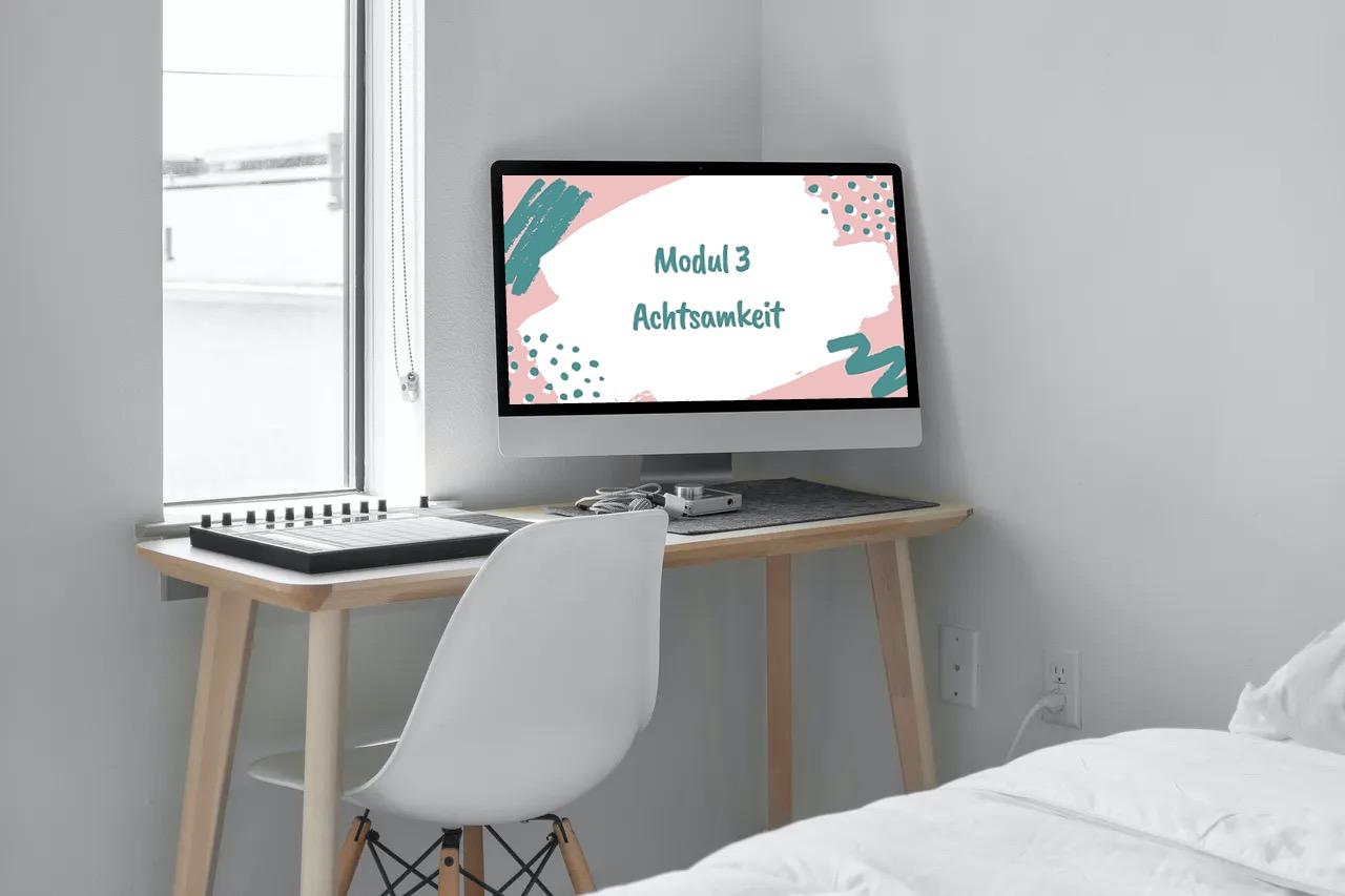 smartmockups kl469gfp
